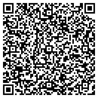QR-код с контактной информацией организации MOBIL BEIT