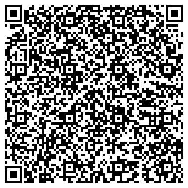 QR-код с контактной информацией организации МАСТЕРСКАЯ ПО РЕМОНТУ БЫТОВОЙ ТЕХНИКИ