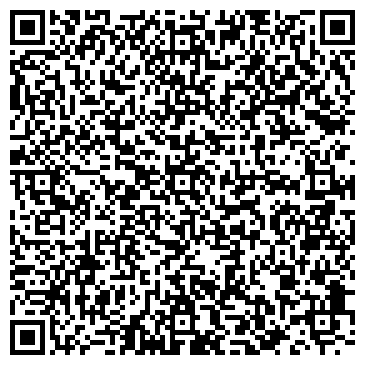 QR-код с контактной информацией организации СЕВЕРО-ЗАПАДНЫЙ ЦЕНТР ИЗМЕРИТЕЛЬНОЙ ТЕХНИКИ