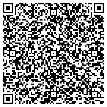 QR-код с контактной информацией организации ЛЕНИНГРАДСКИЙ СТАНКОРЕМОНТНЫЙ ЗАВОД, ООО