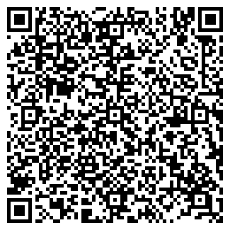 QR-код с контактной информацией организации АЛЬЯНС КОМПЬЮТЕРС