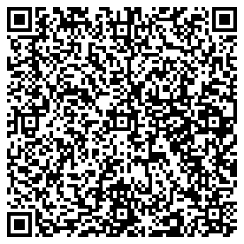 QR-код с контактной информацией организации ПОЛАР СТАР СПБ, ООО
