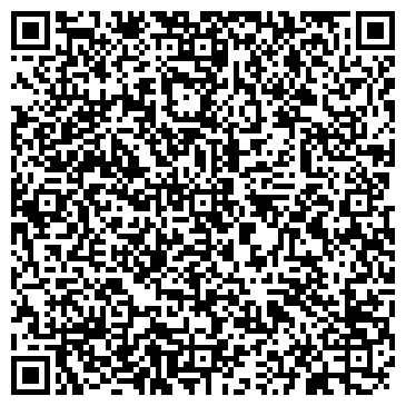 QR-код с контактной информацией организации ЭЛЕКТРОННЫЕ ЗАПИРАЮЩИЕ МЕХАНИЗМЫ, ООО