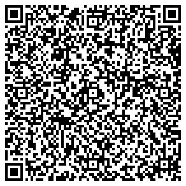 QR-код с контактной информацией организации ТАКЕЛАЖНО-МОНТАЖНЫХ РАБОТ, ООО