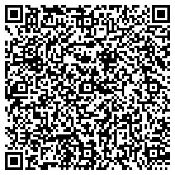 QR-код с контактной информацией организации ЭЛЕКТРОМАШИНА СПБ