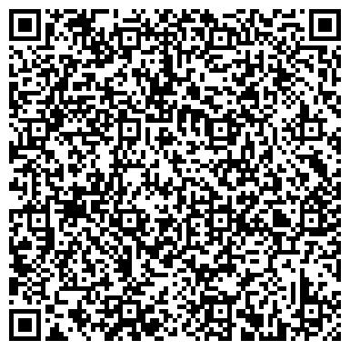 QR-код с контактной информацией организации ЗАВОД ТУРБИННЫХ ЛОПАТОК ФИЛИАЛ ОАО СИЛОВЫЕ МАШИНЫ