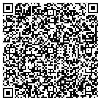 QR-код с контактной информацией организации ООО БИОСИСТЕМЫ