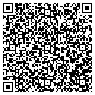 QR-код с контактной информацией организации ТЕЛЕФЕНИКС
