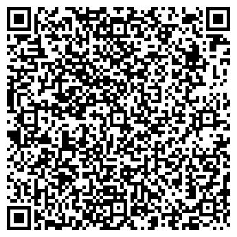 QR-код с контактной информацией организации КРЫЛОВА В. А., ЧП