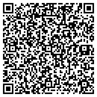 QR-код с контактной информацией организации HELPIT