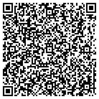 QR-код с контактной информацией организации QUEST SOFWARE SPB
