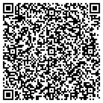 QR-код с контактной информацией организации BBK ELECTRONICS