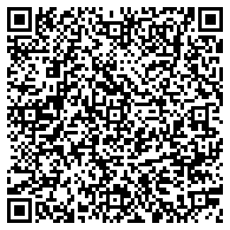 QR-код с контактной информацией организации ФОТОКОМ, ООО