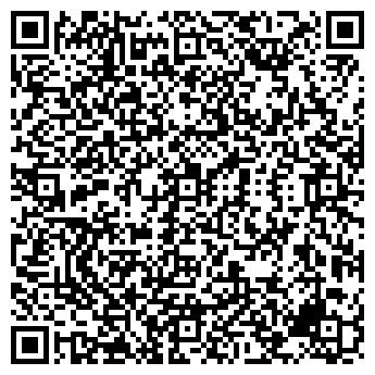 QR-код с контактной информацией организации АЛ-СТИЛЬ СТРОЙ ИМПОРТ