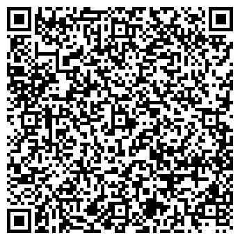 QR-код с контактной информацией организации МЕБЕЛЬ ДЛЯ ВАС, ООО