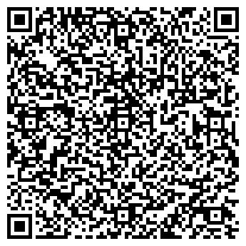 QR-код с контактной информацией организации МЕНЬШИКОВА Л. В., ИП