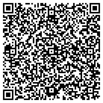 QR-код с контактной информацией организации ОЦС-ПЕТЕРБУРГ