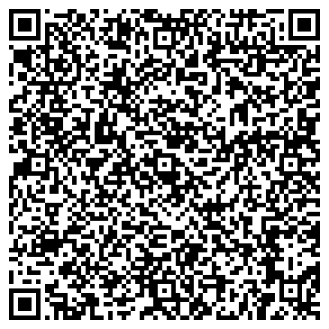 QR-код с контактной информацией организации ООО «Престиж-М»