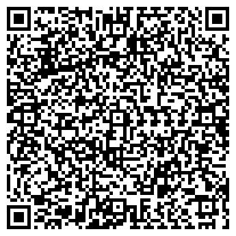 QR-код с контактной информацией организации СВИРЬ, ИП