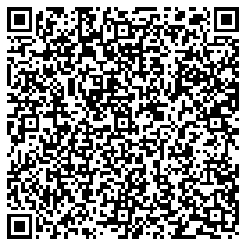 QR-код с контактной информацией организации ТЕХНОЛОГИИ ПРИКОСНОВЕНИЯ
