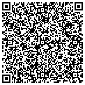 QR-код с контактной информацией организации ТЕХНОМОДУЛЬ, ООО