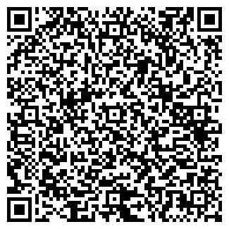 QR-код с контактной информацией организации УНИКОМ, ООО