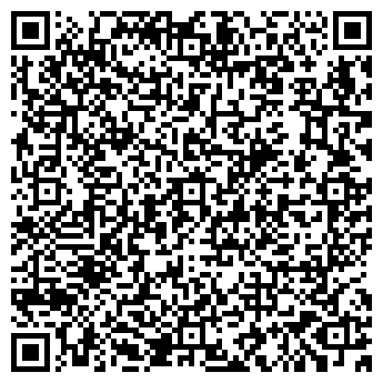 QR-код с контактной информацией организации МИРОШИЧЕНКО А. В., ИП