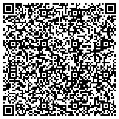 QR-код с контактной информацией организации ВЛАДИМИР ТОРГОВО-ПРОИЗВОДСТВЕННАЯ ФИРМА, ООО