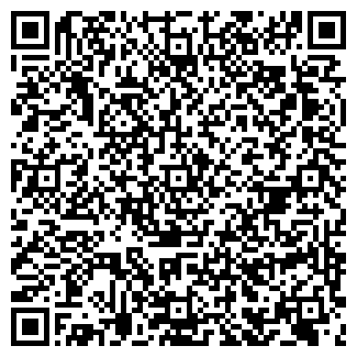 QR-код с контактной информацией организации ДЕКСТРОЙ