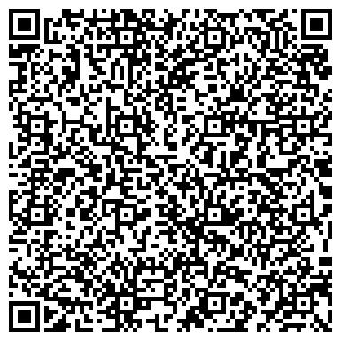 """QR-код с контактной информацией организации """"Прато ди фиори"""""""