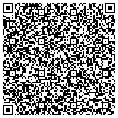 """QR-код с контактной информацией организации Гипермаркет «Мои любимые игрушки» (""""Supertoys"""")"""