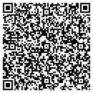 QR-код с контактной информацией организации СОЛНЫШКО, ООО