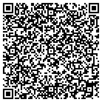 QR-код с контактной информацией организации ДИЛАЙТ, ООО