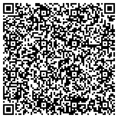 QR-код с контактной информацией организации РАЖЕВА Ч. П. И ЯРИЛИН Ч. П.