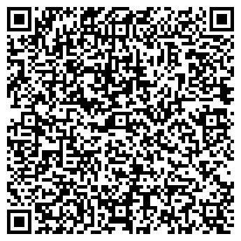 QR-код с контактной информацией организации САЛОВА М. Л., ЧП
