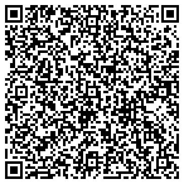 QR-код с контактной информацией организации COLUMBIA SPORTSWEAR COMPANY