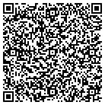 QR-код с контактной информацией организации АВЕРС-ЛОМБАРД