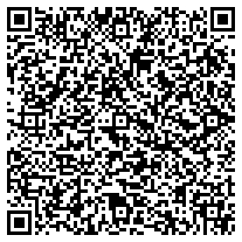 QR-код с контактной информацией организации МЕТОДИСТ, ООО