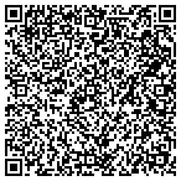 QR-код с контактной информацией организации НЕВСКИЙ ПРОСПЕКТ КНИЖНЫЙ ДОМ