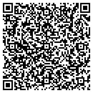 QR-код с контактной информацией организации СОЮЗ КНИГА 3, ООО