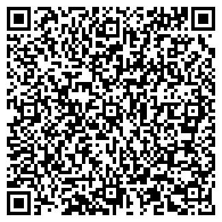 QR-код с контактной информацией организации АНКОЛЬ ТОО