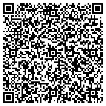 QR-код с контактной информацией организации А.С. ГРУПП