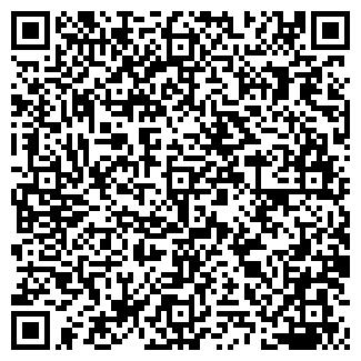 QR-код с контактной информацией организации ДИК, ООО