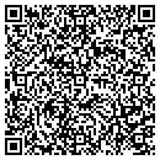 QR-код с контактной информацией организации ИНДИ, ООО