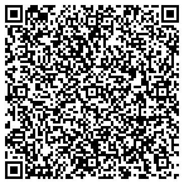 QR-код с контактной информацией организации МЕДНЫЙ ВСАДНИК ТД, ООО