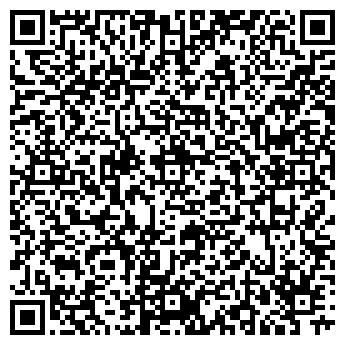 QR-код с контактной информацией организации МЕЗЕНЦЕВА, ЧП