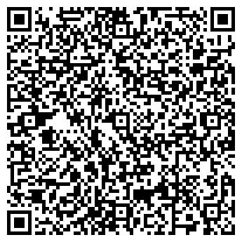 QR-код с контактной информацией организации ОСТРОВ-МАРКЕТ, ООО