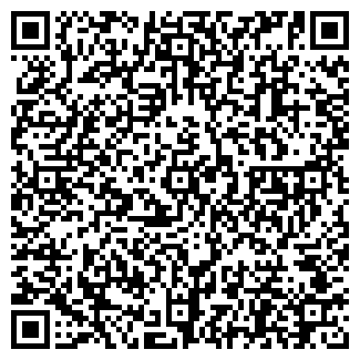 QR-код с контактной информацией организации ОФИС СПБ, ЗАО
