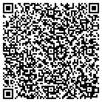 QR-код с контактной информацией организации АНТЕЙ-ДАУЛЕТ ОАО