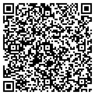 QR-код с контактной информацией организации СИАМ